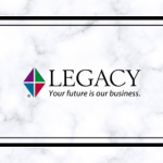 Legacy Marketing Group® Announces Strategic Alliance With Western & Southern Financial Group; First Joint FIA Series Expected Later This Year
